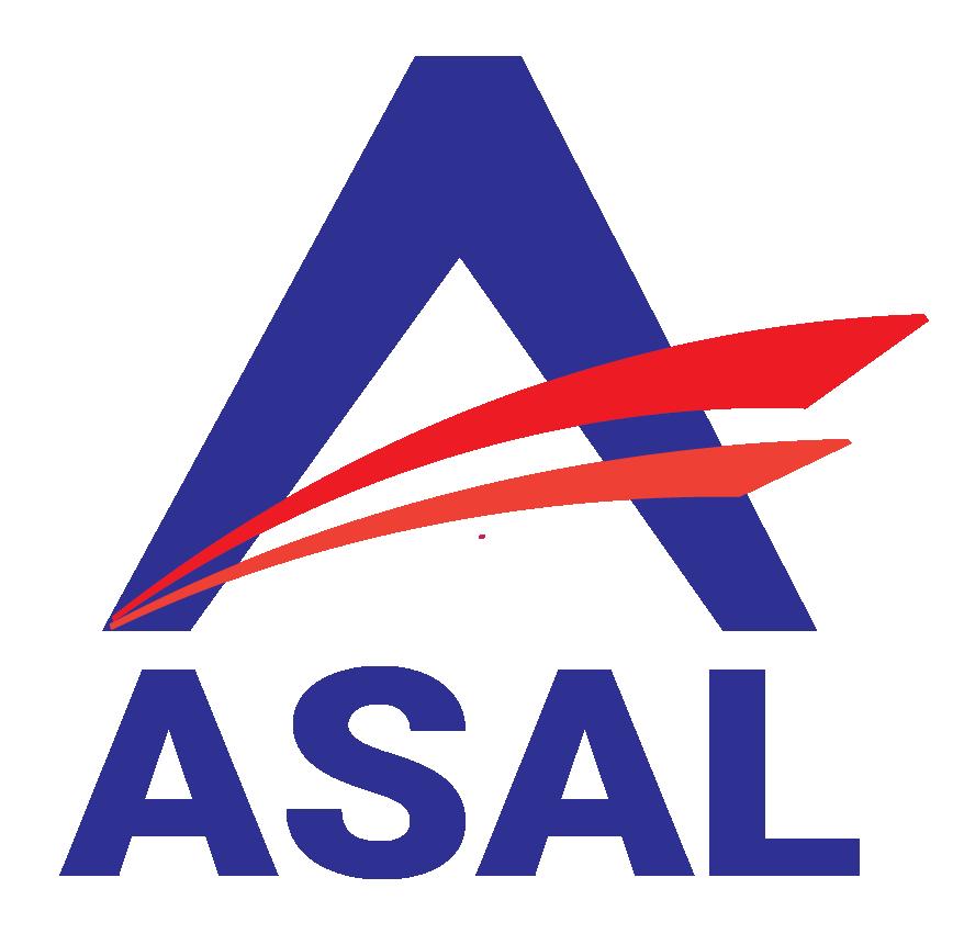 ASALPHARMA Corporation